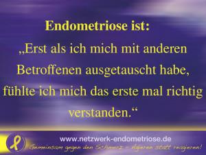 FB_Post_Vorlage_dunkel 11.31.09