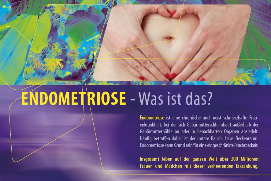 Postkarte_Netzwerk_Endometriose_01.2015_1
