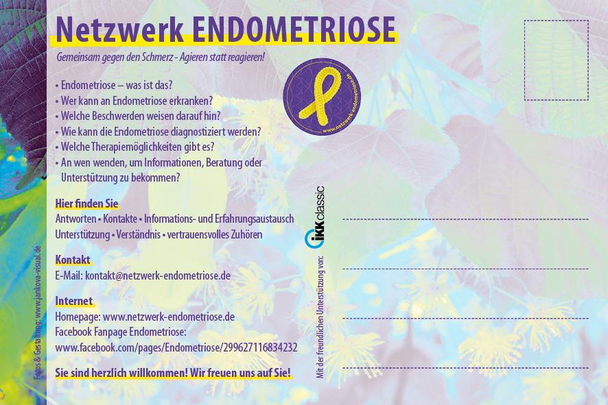 Postkarte_Netzwerk_Endometriose_01.2015_2