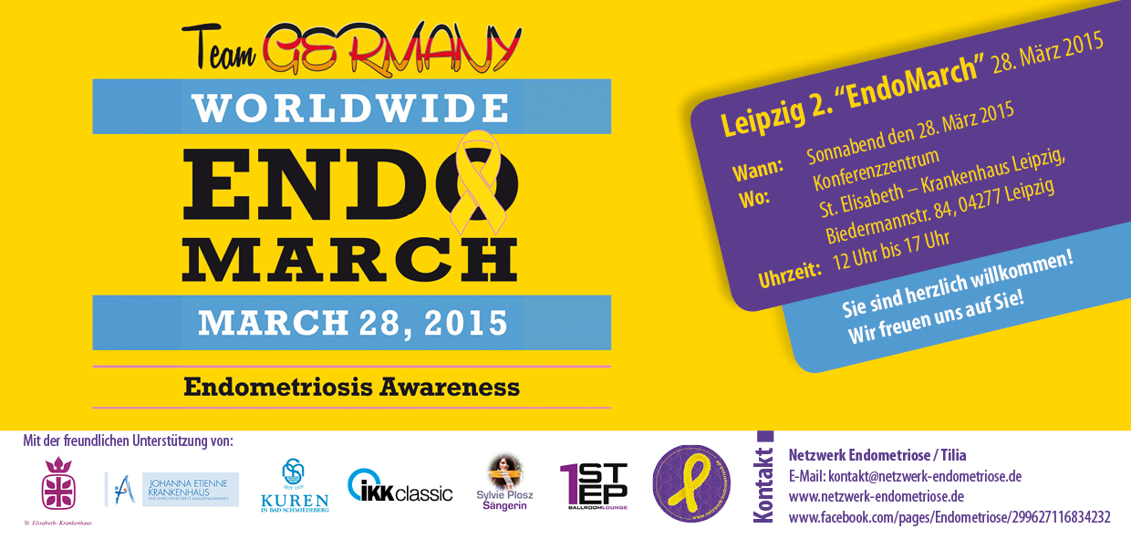 Flyer_EndoMarch2015_1