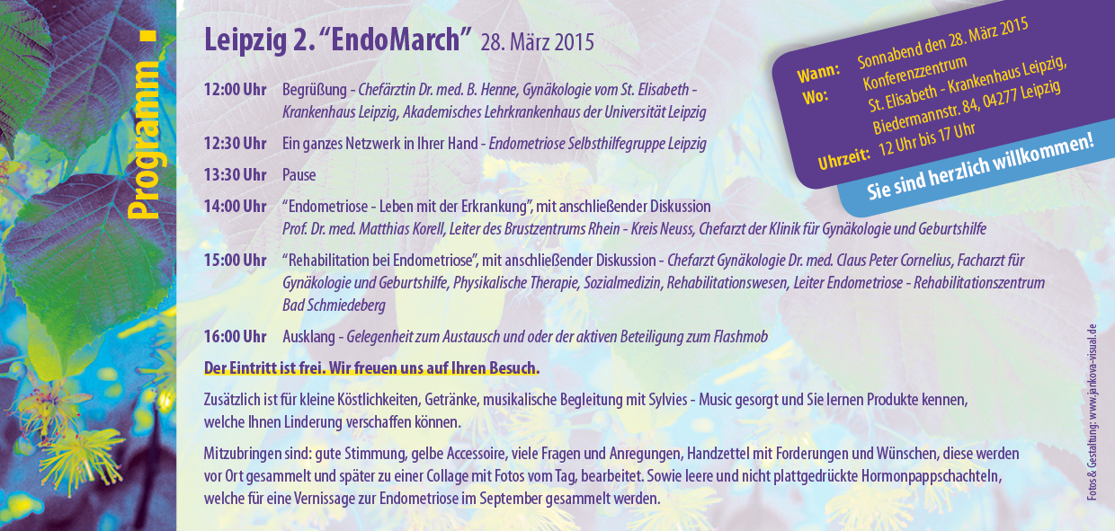 Flyer_EndoMarch2015_2