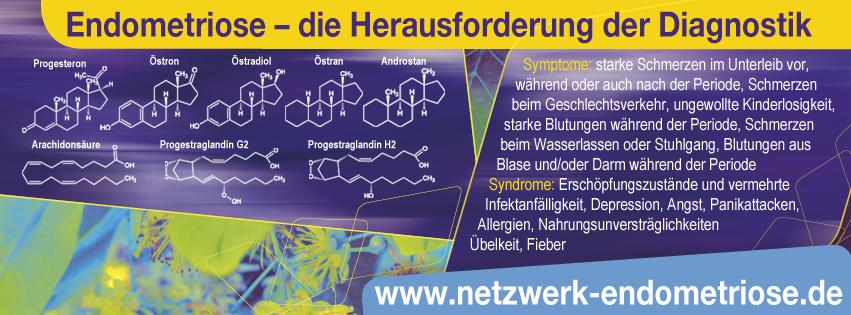 NWE_Formeln_FB_851x315_2