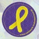 Netzwerk Endometriose - LOGO