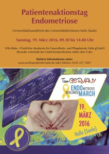 Plakat_A3_Endometriose_2016 Kopie