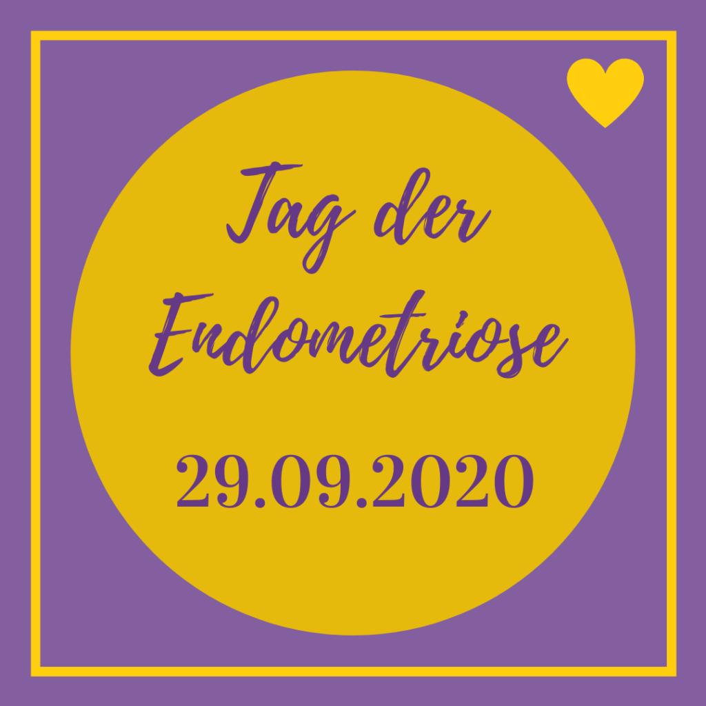 Netzwerk Endometriose